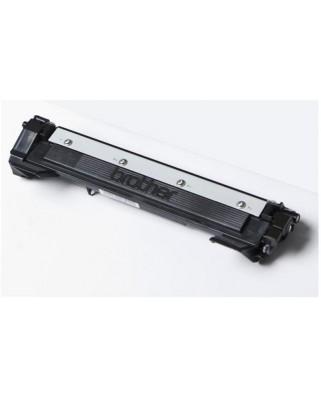Съвместима тонер касета черна Brother TN 1030