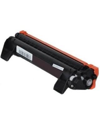 Съвместима тонер касета черна Brother TN 1090