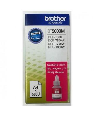 Консуматив Brother BT-5000 magenta
