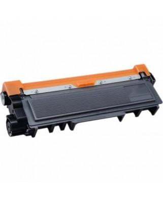 Съвместима тонер касета черна Brother TN 2421
