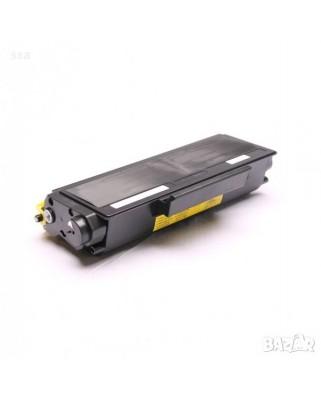 Съвместима тонер касета черна Brother TN 32801