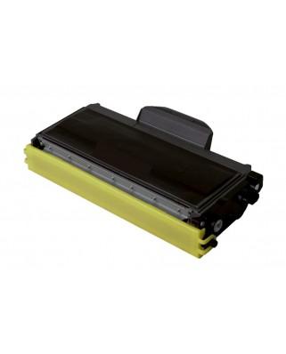 Съвместима тонер касета черна Brother TN 3060