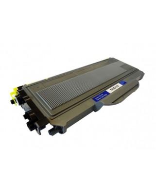 Съвместима тонер касета черна Brother TN 2120