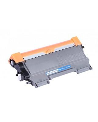 Съвместима тонер касета черна Brother TN 2220