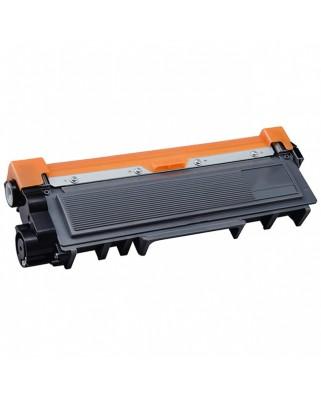 Съвместима тонер касета черна Brother TN 2320